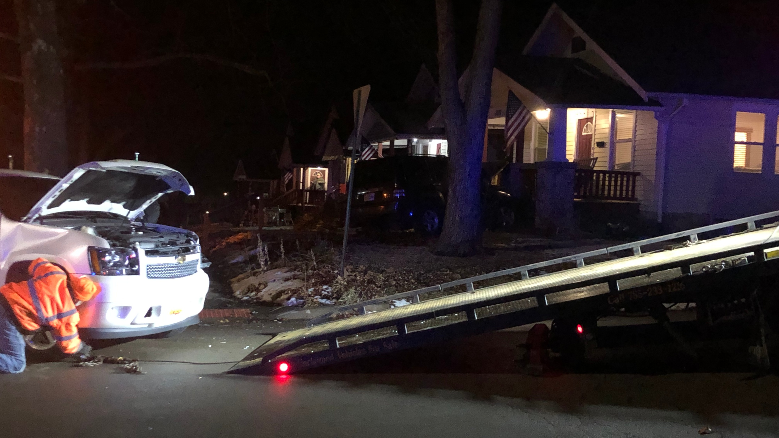 suv into house.jpg