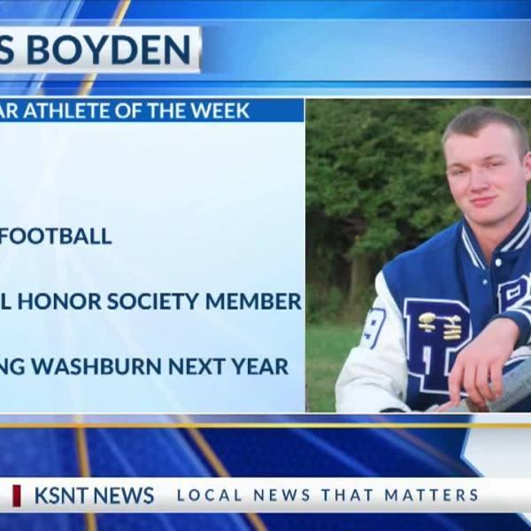 Scholar_Athlete_of_the_Week___Chris_Boyd_8_20190104214610