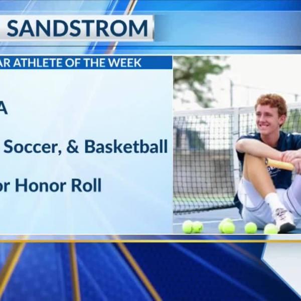 Scholar_Athlete_of_the_Week___Sean_Sands_7_20190118044728
