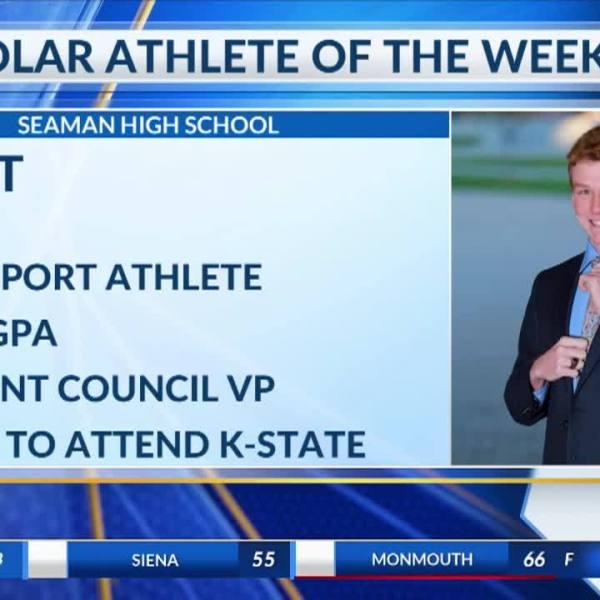 Scholar_Athlete_of_the_Week___Trent_Cox_7_20190201044602