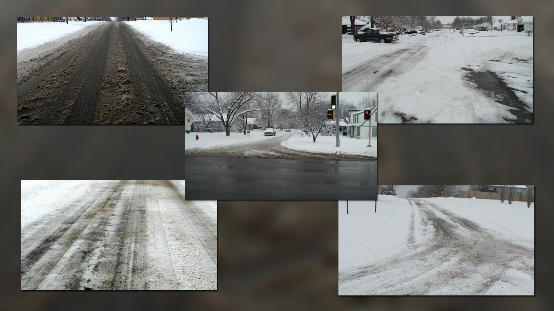 Snow Treatment Poll copy_1548265776697.jpg.jpg