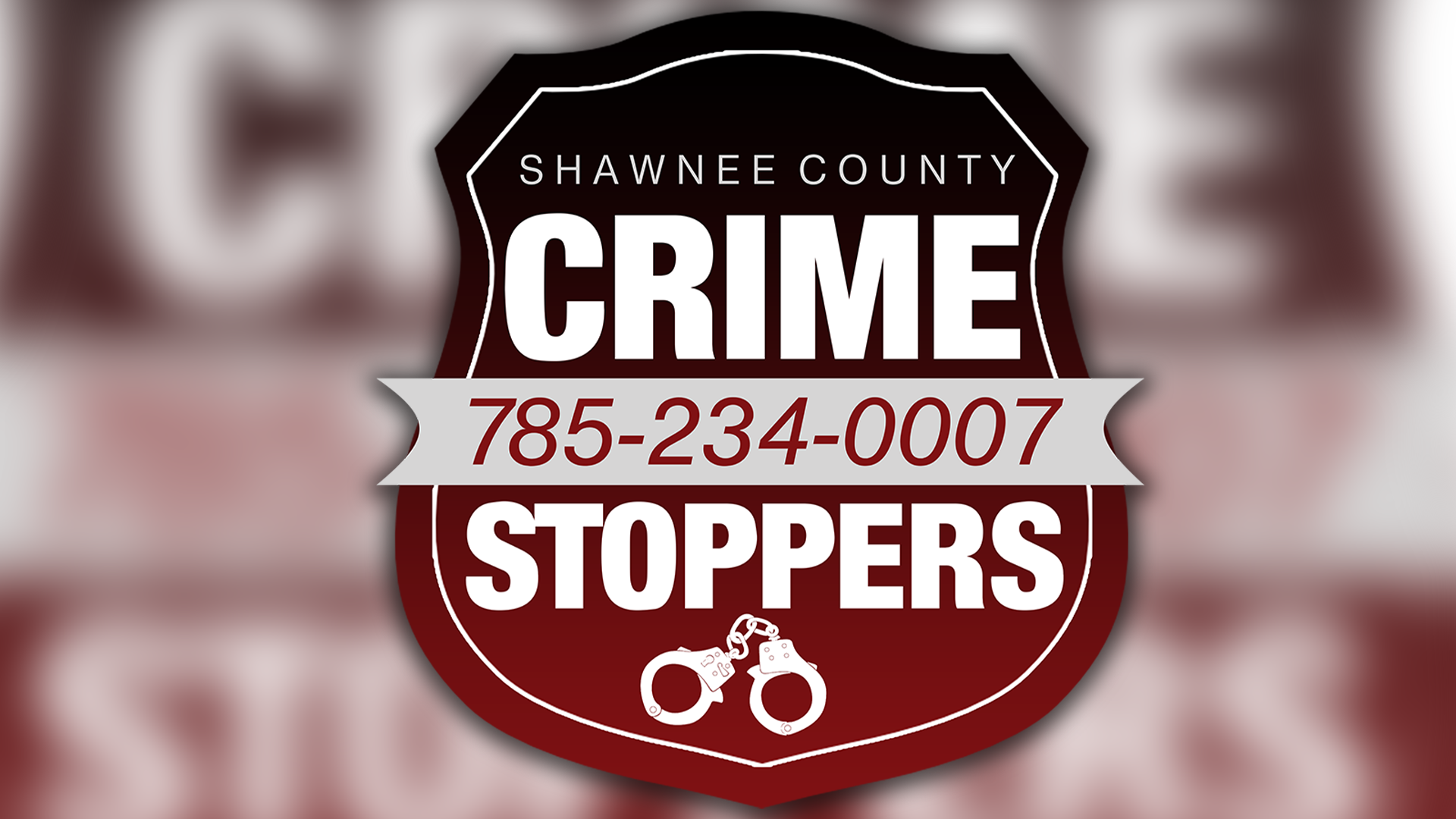 new crime stoppers logo_1546551972773.png.jpg
