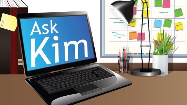 Ask Kim art.jpg