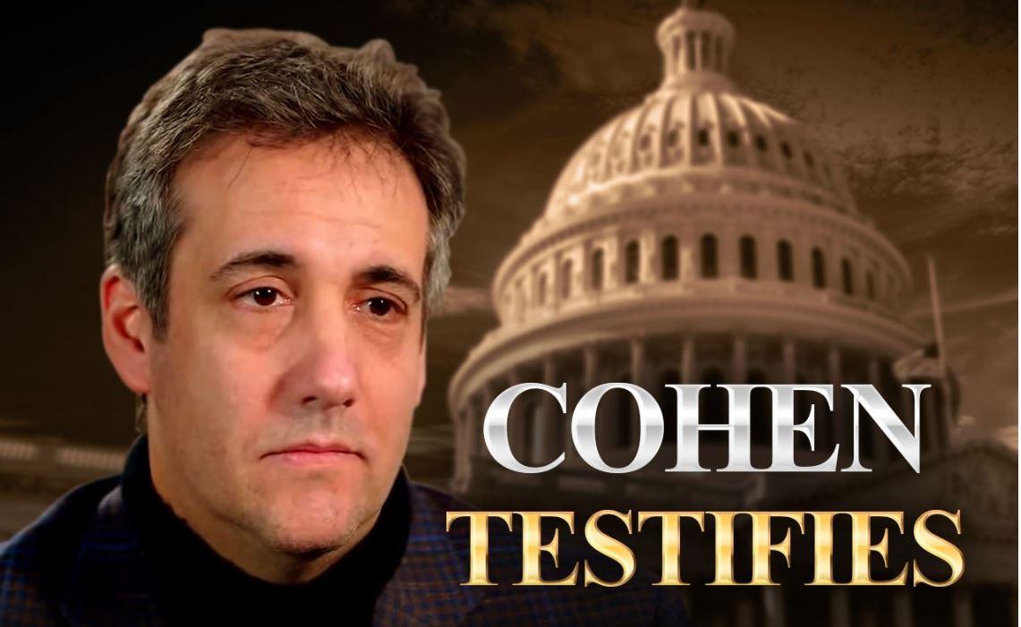 Cohen Testifies_1551278216032.JPG-118809318-118809318.jpg