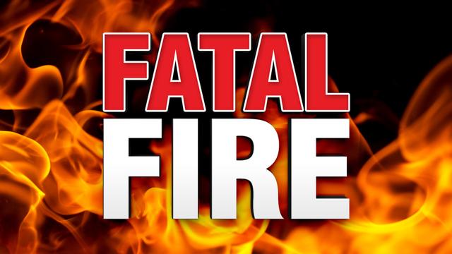 Fatal Fire_1542041978301.jpg_61923066_ver1.0_640_360_1549927309723.jpg.jpg