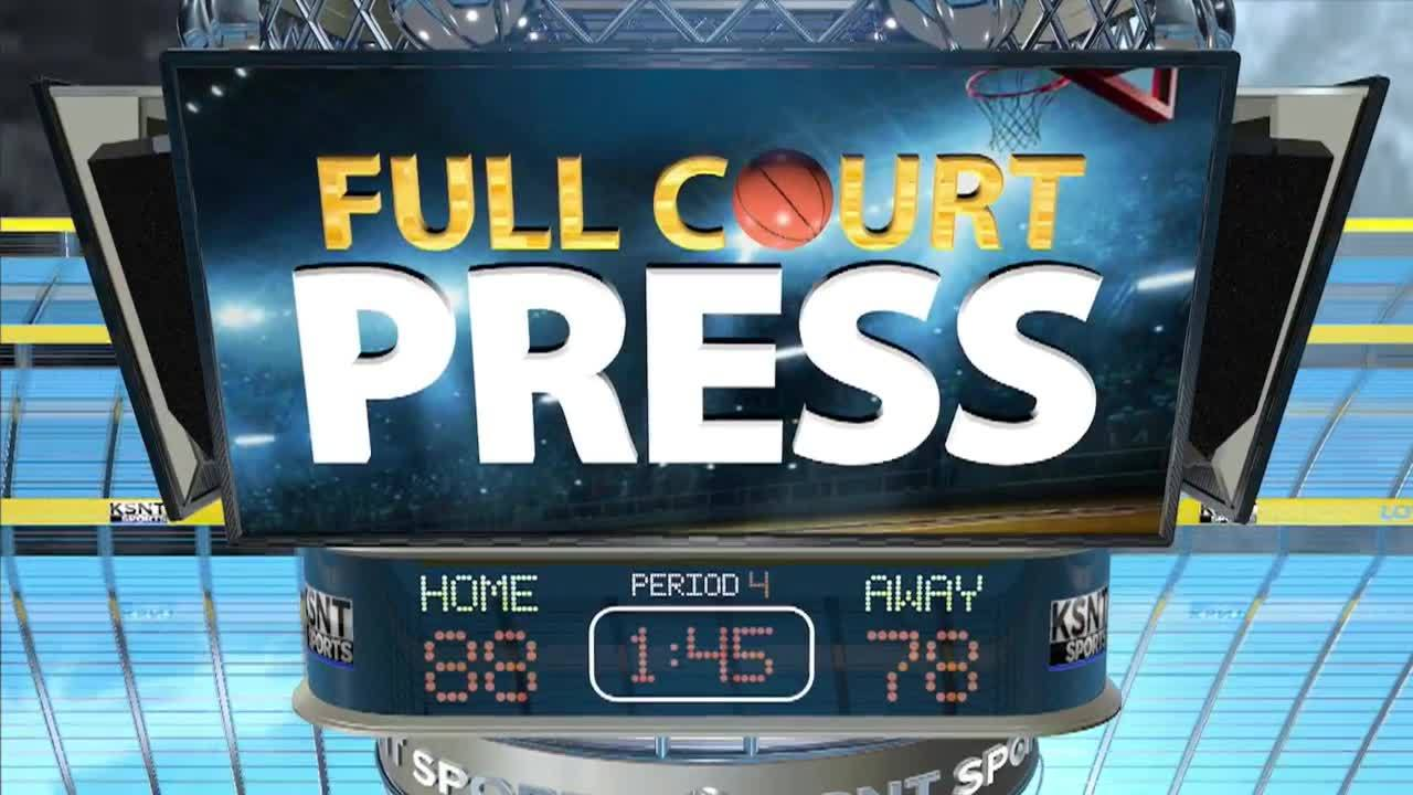 Full_Court_Press___02_08_19_4_20190209044907