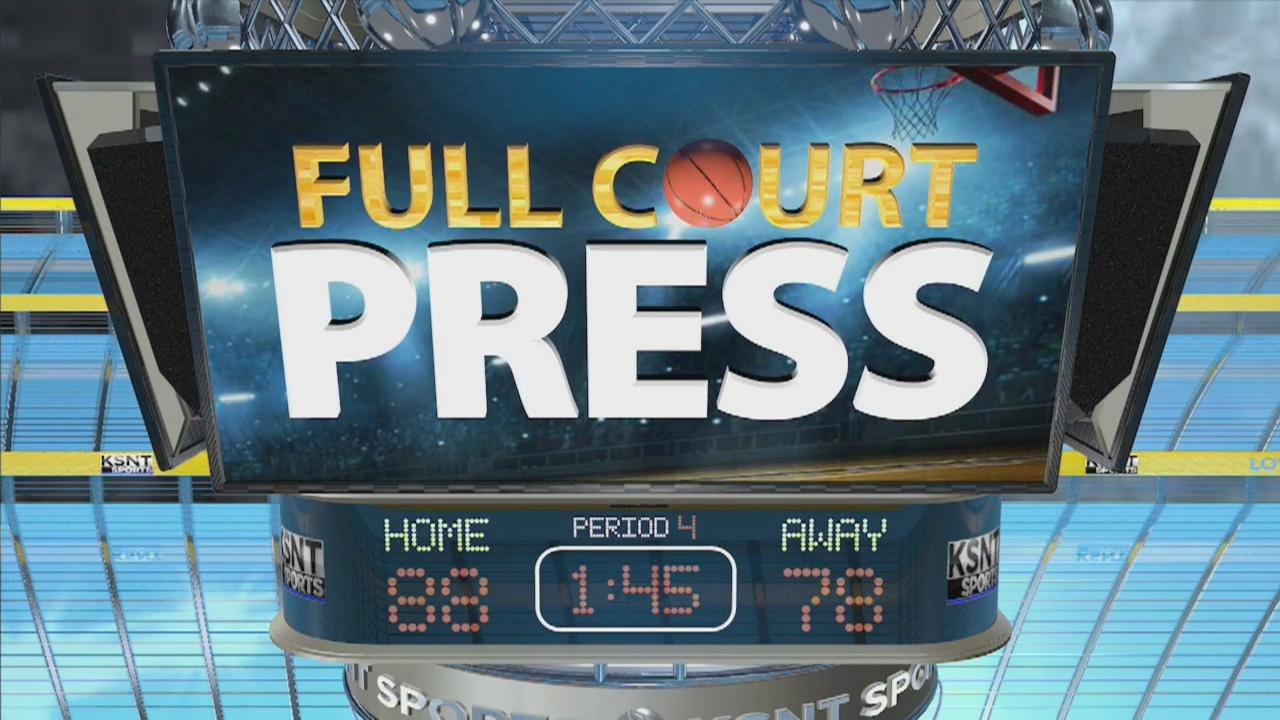Full_Court_Press___02_22_19_9_20190223045053