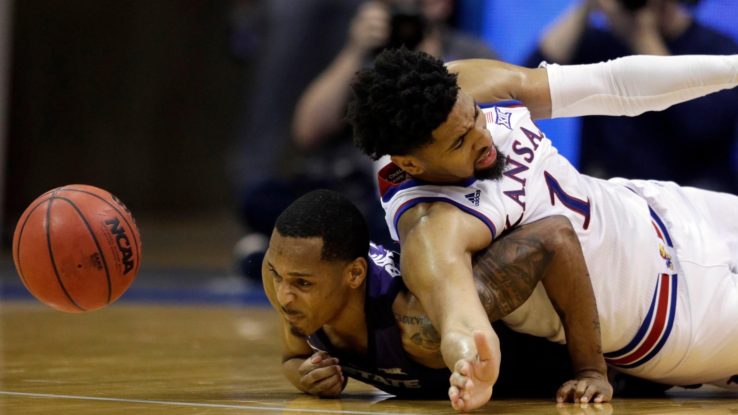 Kansas_St_Kansas_Basketball_32084-159532.jpg86770113