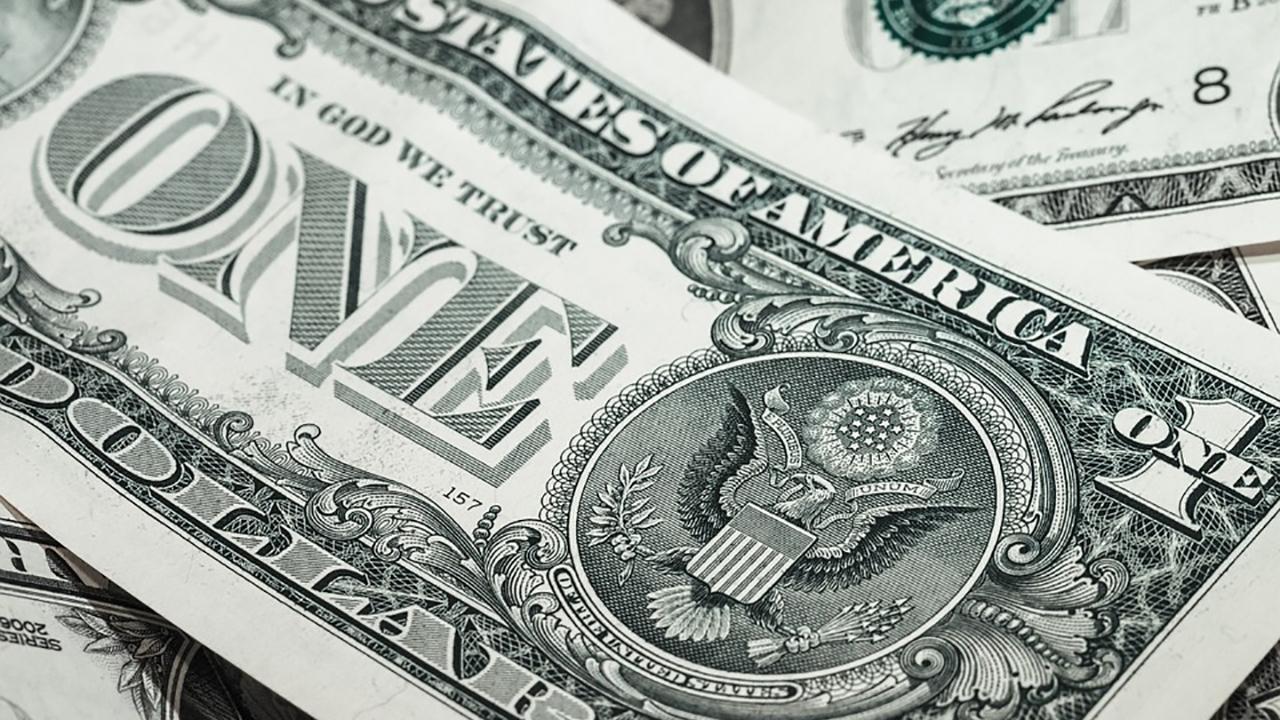 MONEY_1550765703097.jpg