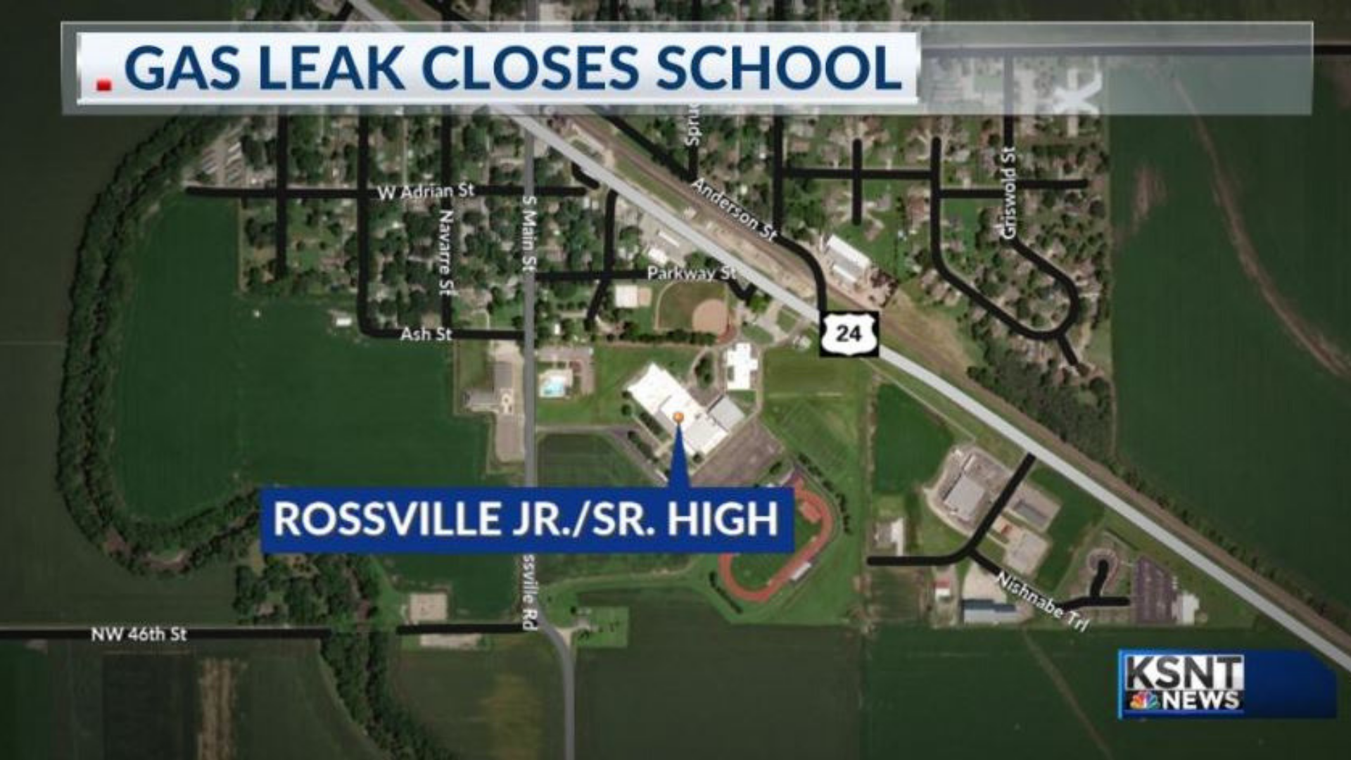 Rossville_HS_Closed_1550806160161.png