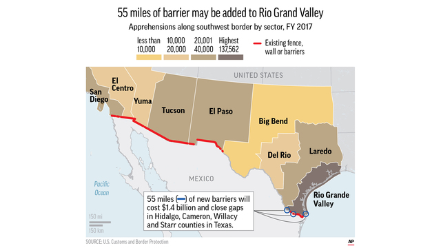 SOUTHWEST BORDER WALL_1550189199905