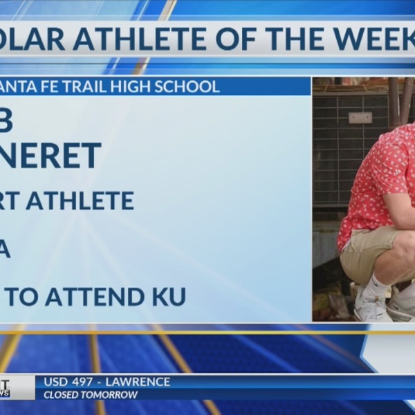 Scholar_Athlete_of_the_Week__Caleb_Jeann_9_20190215045101