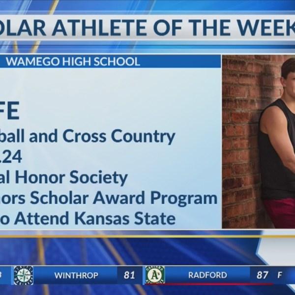 Scholar_Athlete_of_the_Week__Eli_Wolfe_9_20190222044243