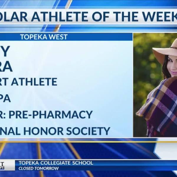 Scholar_Athlete_of_the_Week__Gabby_River_6_20190208044340