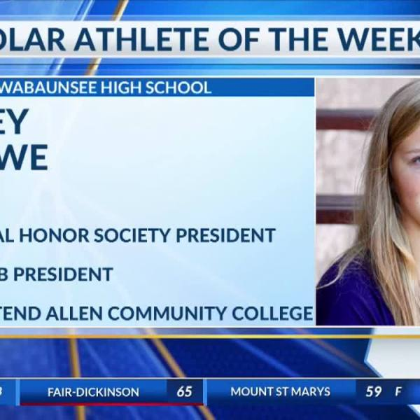 Scholar_Athlete_of_the_Week__Kinsey_Stue_6_20190301044346