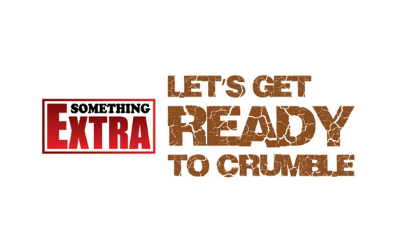 Something Extra Let's Get Ready To Crumble_1552916039897.jpg.jpg