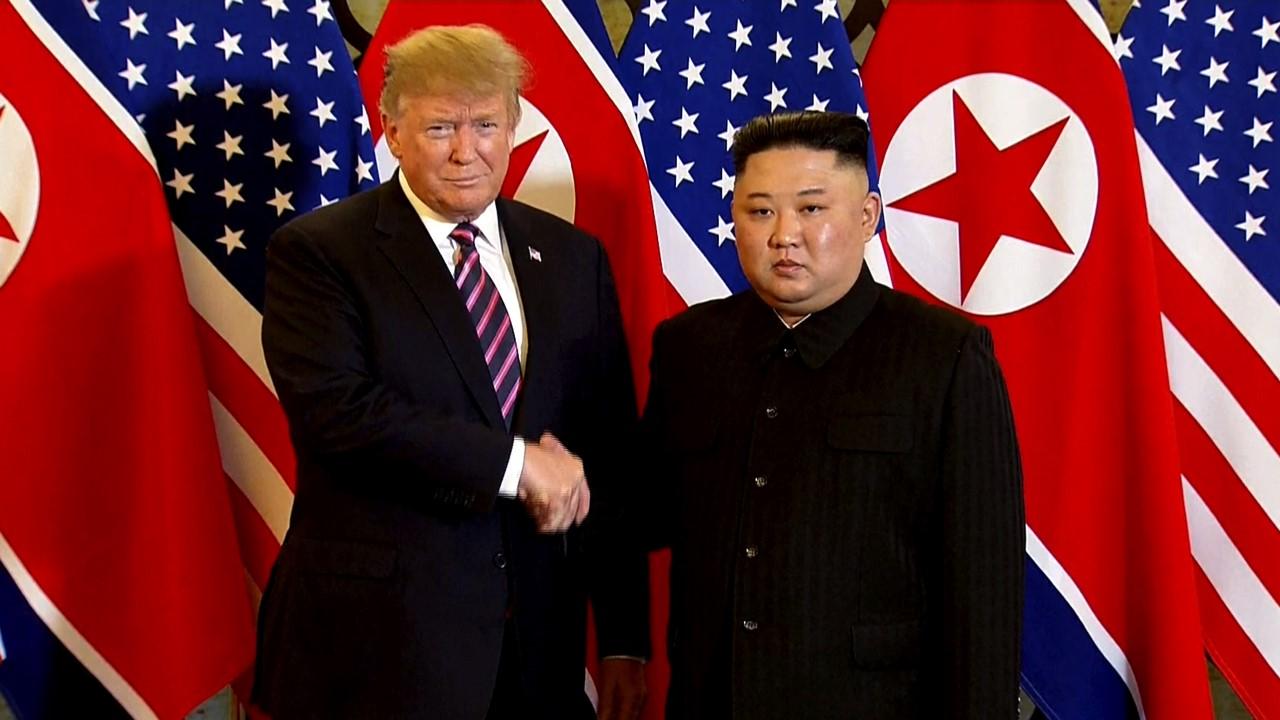 Trump and Kim_1551268627587.jpg.jpg