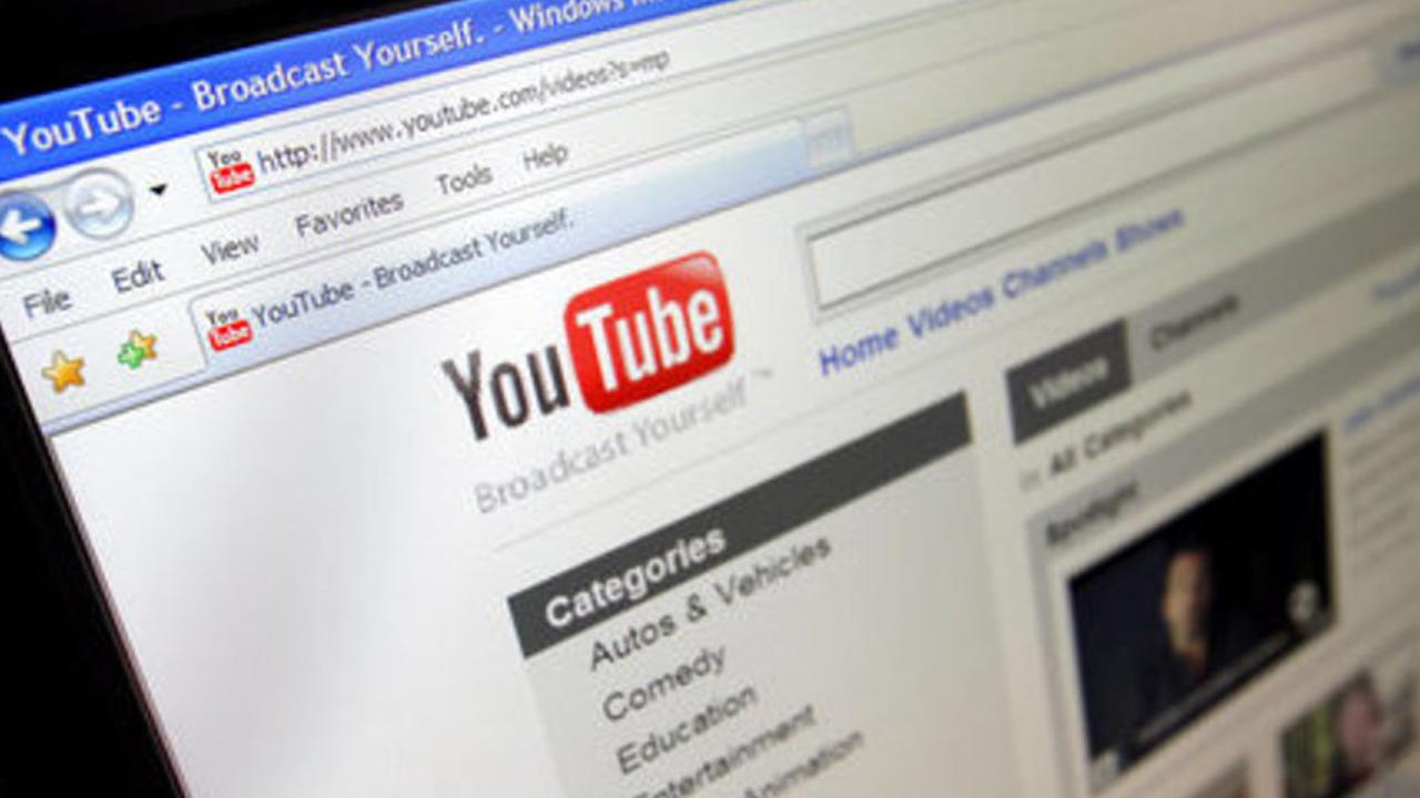 Google YouTube Ad Boycott_1551112718098