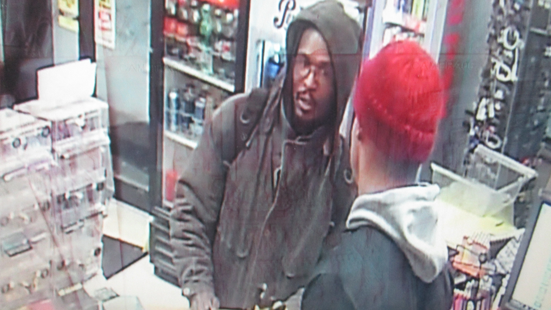 emporia armed robbery suspect_1550695441464.png.jpg