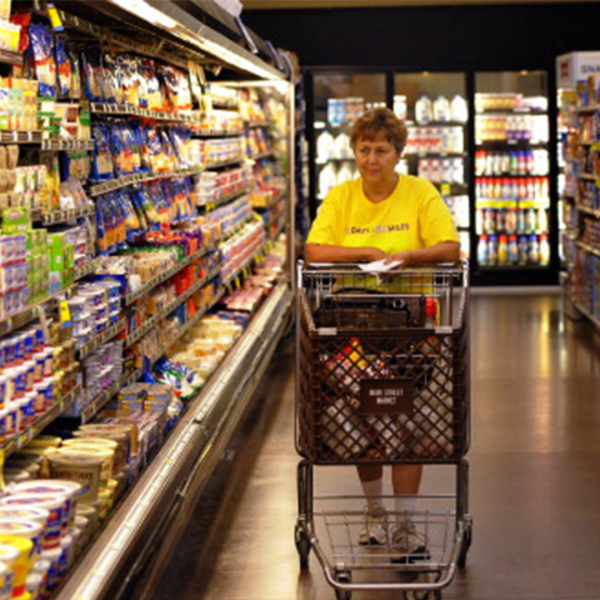 grocery store_1550615709670.png.jpg