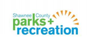 parks and rec_1538005397682.JPG.jpg