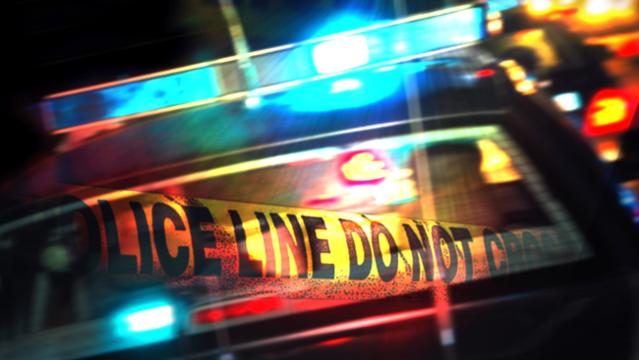 police-lights-crime-tape_35954757_ver1.0_640_360_1549497803492.png