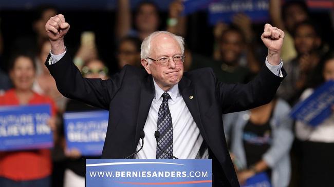 Bernie Sanders_187966