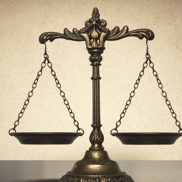 scales-justice-generic_1544831527851.png