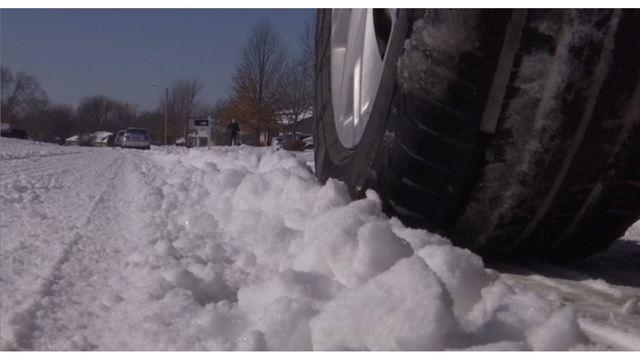 snow covered streets_1548372395274.JPG_68614572_ver1.0_640_360_1550180111519.jpg.jpg