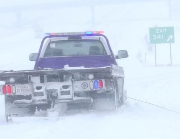 snowy roads-generic_1550622300263.JPG.jpg