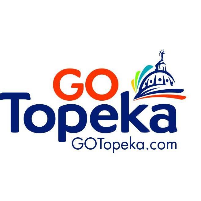 GO Topeka_157419