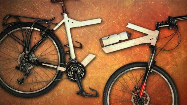 bicycle, bike, crash, accident, killed_161628