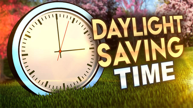 DAYLIGHT SAVINGS_1551812058314.jpg.jpg