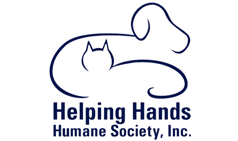 HELPING HANDS_1553200731077.jpg.jpg
