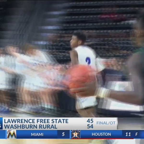 High_School_basketball_state_quaterfinal_9_20190307044305
