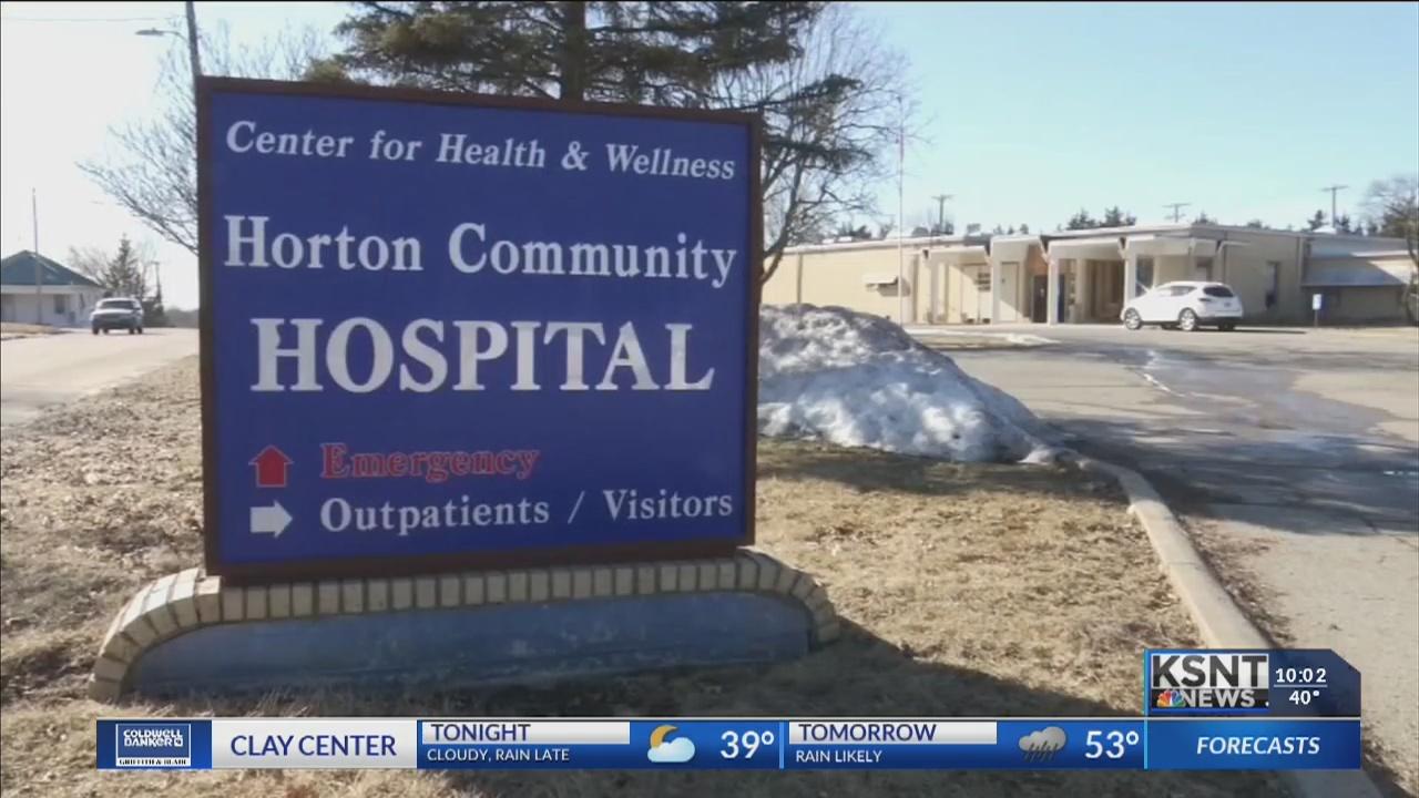 Officials__Horton_hospital_could_close_t_0_20190312044214