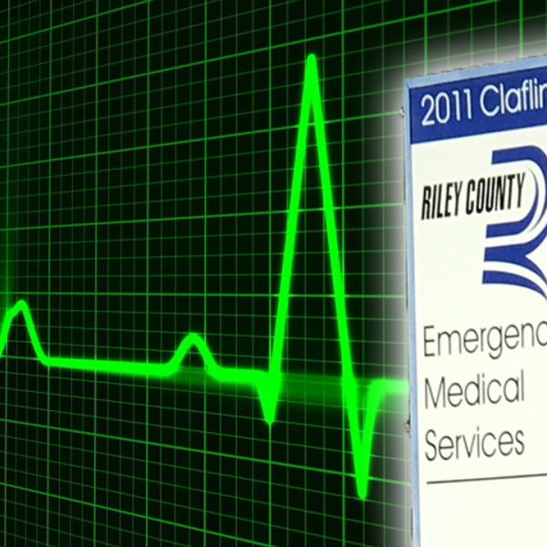 RILEY COUNTY HEALTH_1553102982704.jpg.jpg