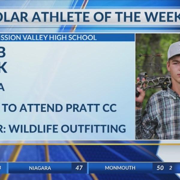 Scholar_Athlete_of_the_Week__Caleb_Hinck_9_20190308045239