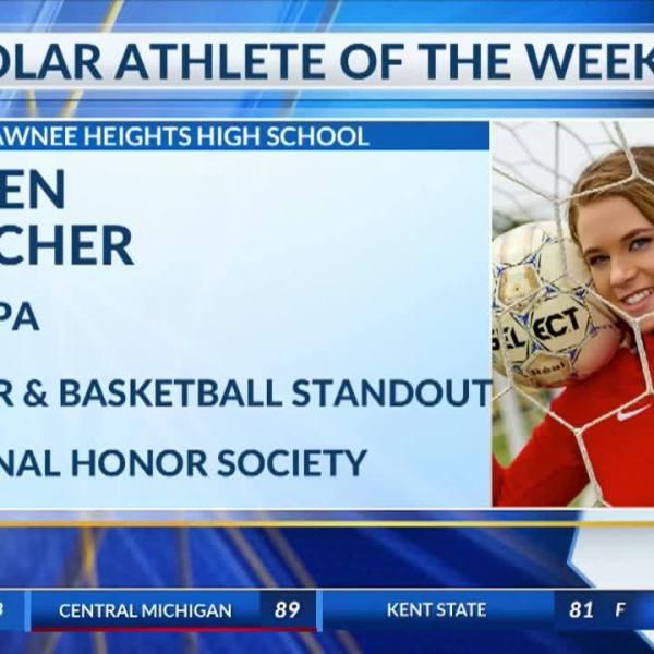 Scholar_Athlete_of_the_Week___Lauren_Fle_8_20190315065340