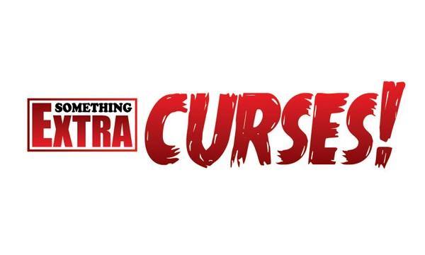 Something Extra Curses!_1552397887757.jpg.jpg