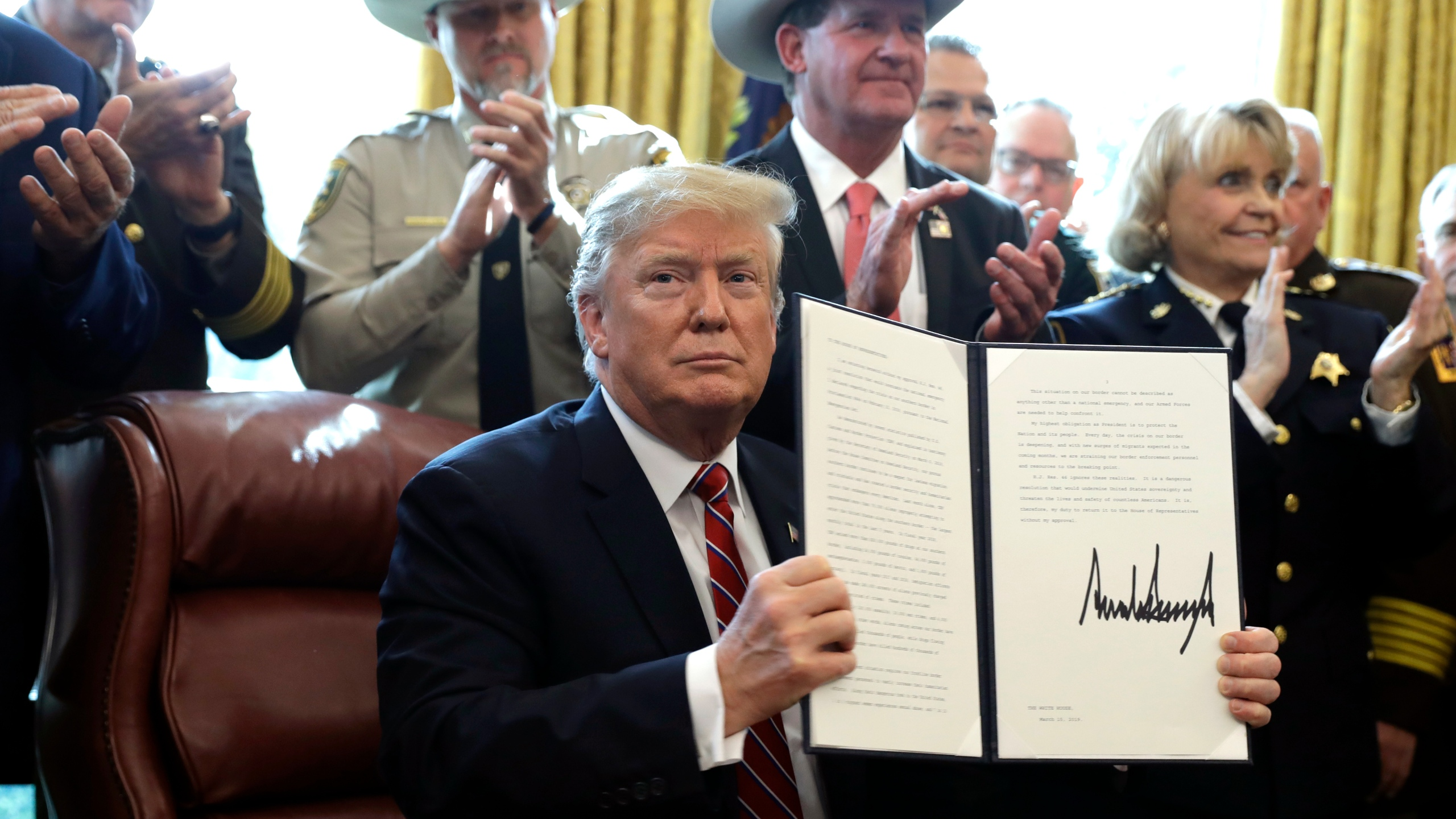 Trump_Border_Security_60723-159532.jpg79939012