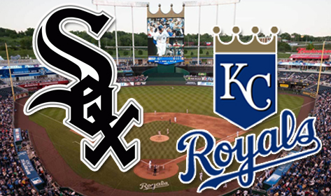 WHITE SOX AT ROYALS_1553823342828.jpg.jpg