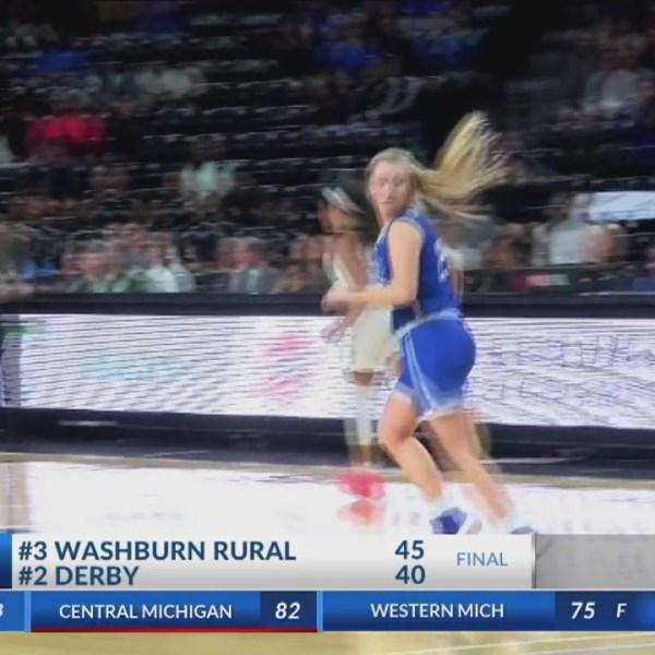 Washburn_Rural_s_boys_and_girls_teams_ad_9_20190309045007