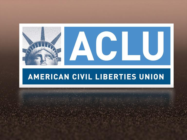 ACLU, american civil liberties union (AP)_188937