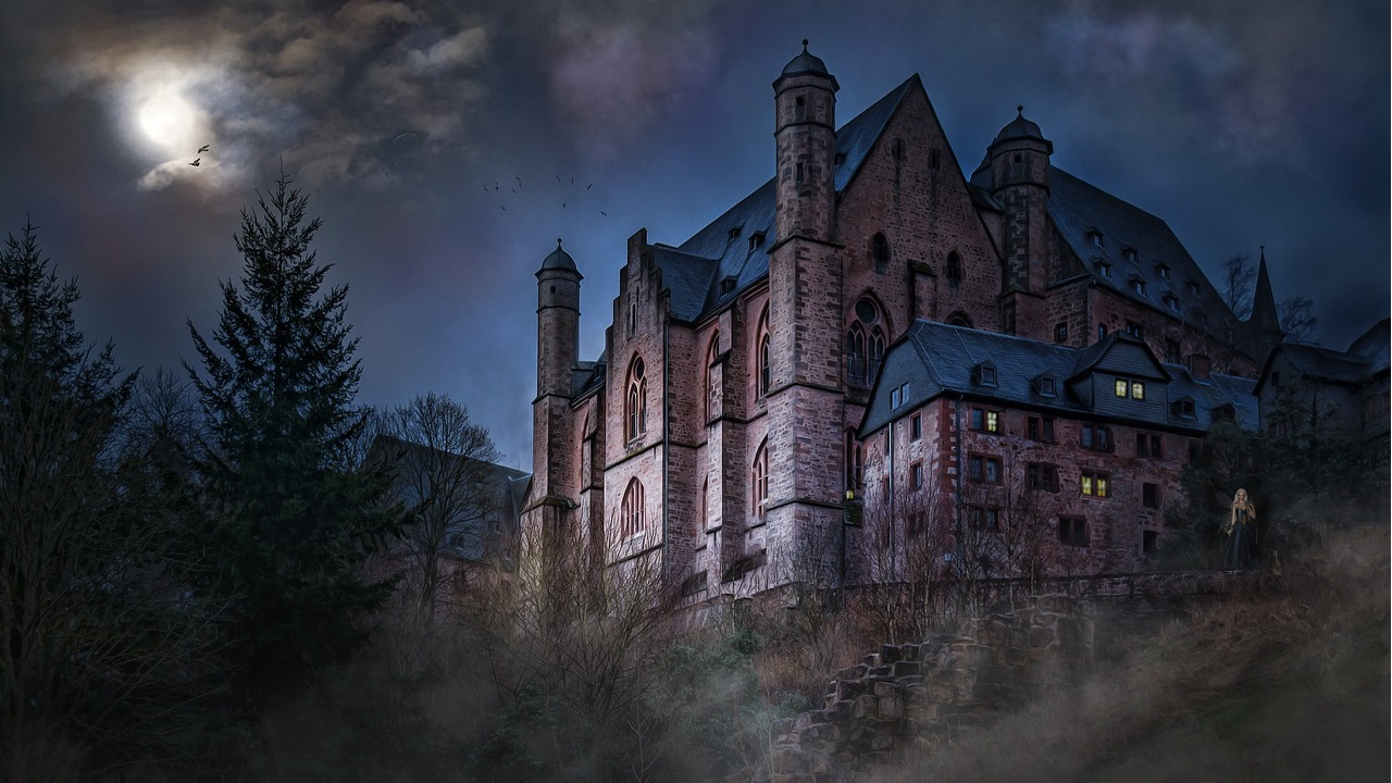 castle-1483681_1280_1552049772581.jpg