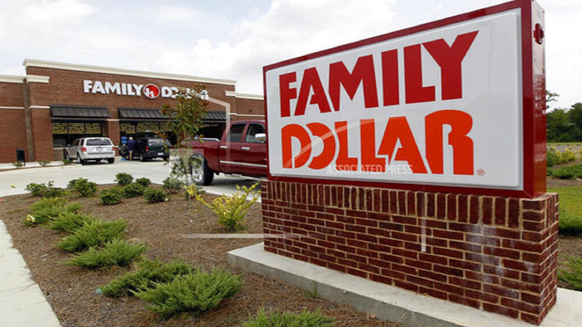 Family Dollar Dollar General_1551905361910