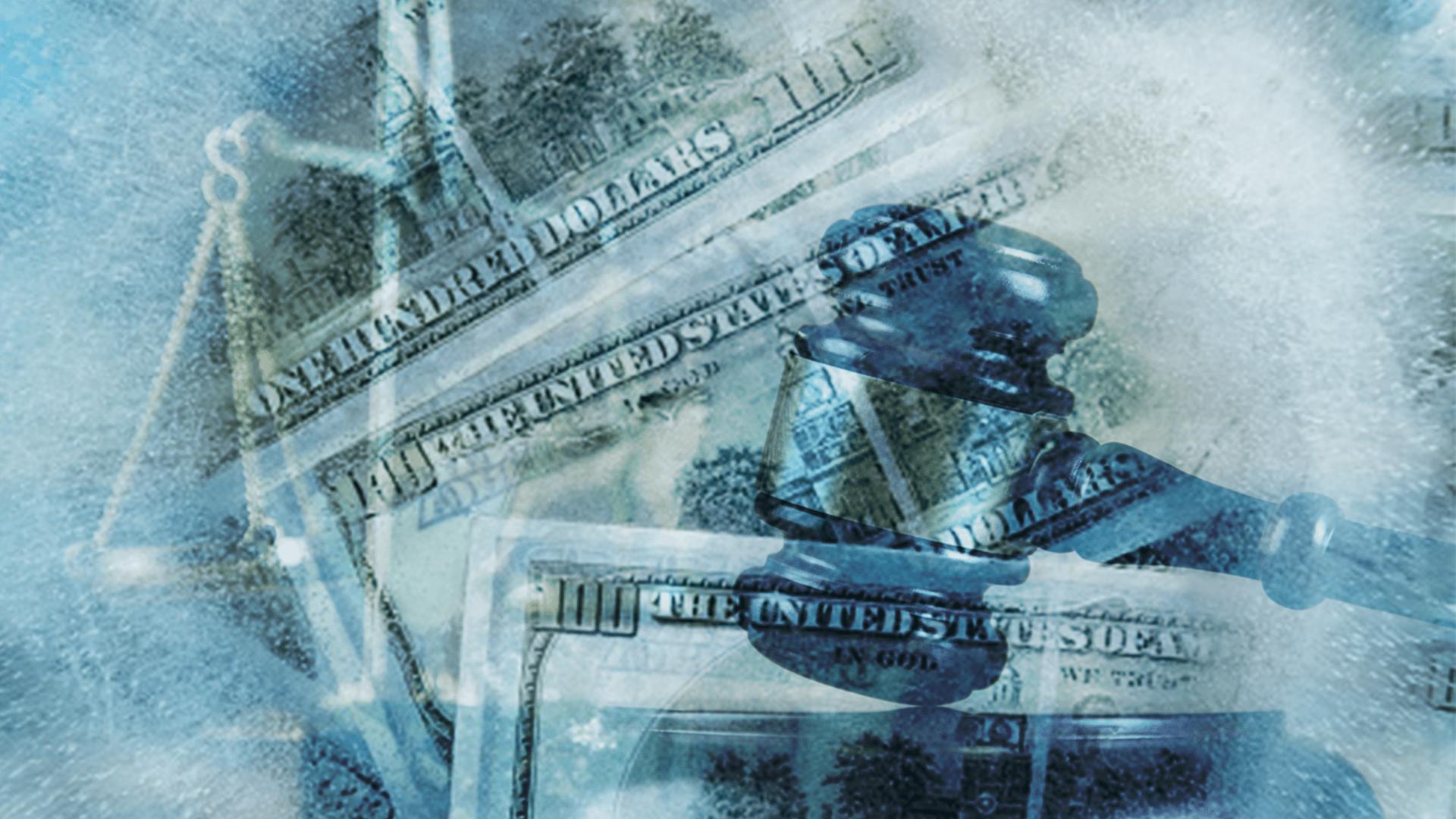 gavel and money_1544465591061.png.jpg