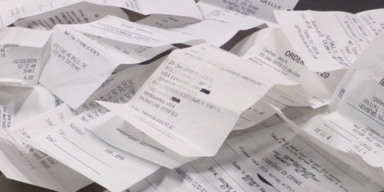 receipts_1553656046367.PNG