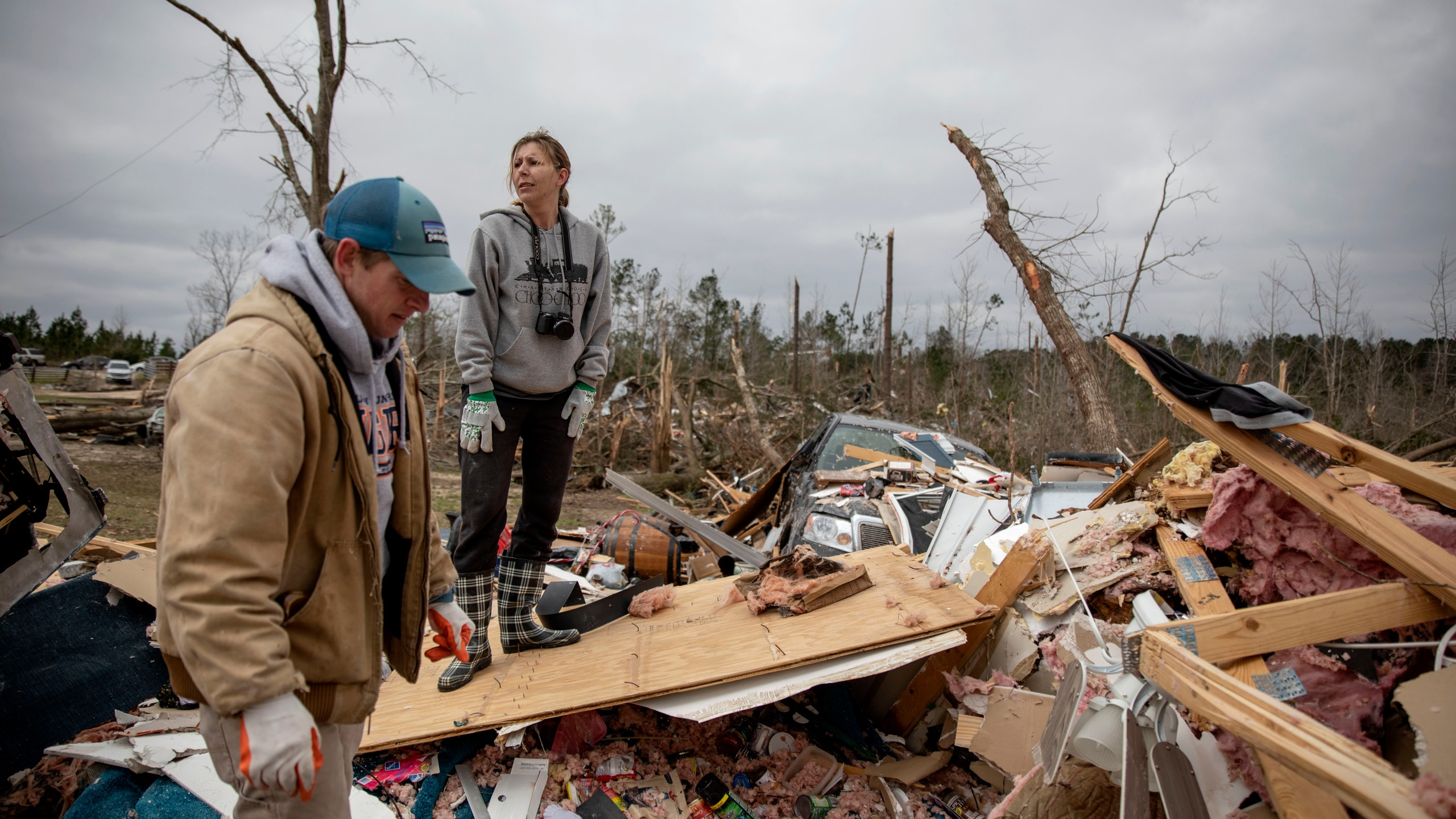 Deep South Severe Weather_1551888863934-118809306