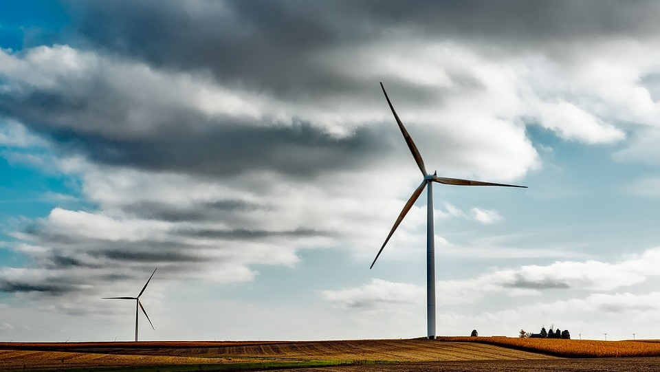 wind turbine WEB_1553096217612.jpg.jpg